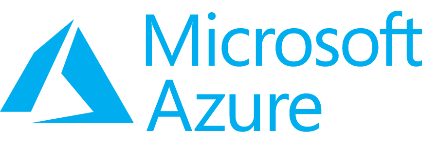 Window Azure temporal time shifting software