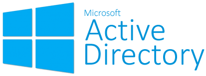 Active Directory Temporal Testing