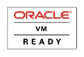 Oracle VM time travel